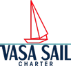 logo-vasa-sail-small-color